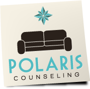 Polaris Counseling